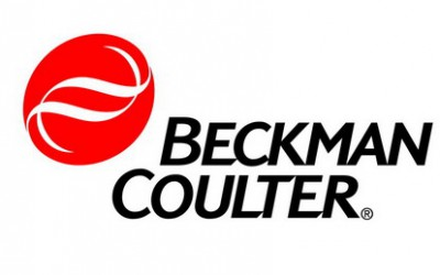 BECKMAN COULTER (Industrie)